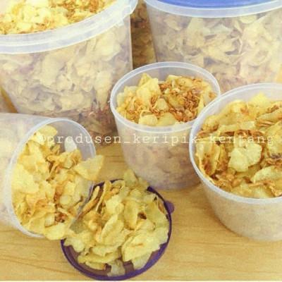 keripik-kentang-ebi-ong-300-gram
