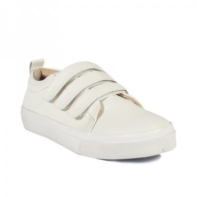 meisie-full-white-lvnatica-footwear-sepatu-sneaker-wanita-casual