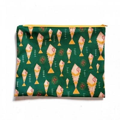 pouch-sumba-ikan
