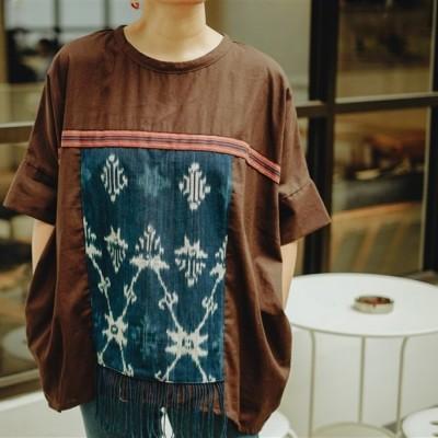 blouse-cassual-cassia-3