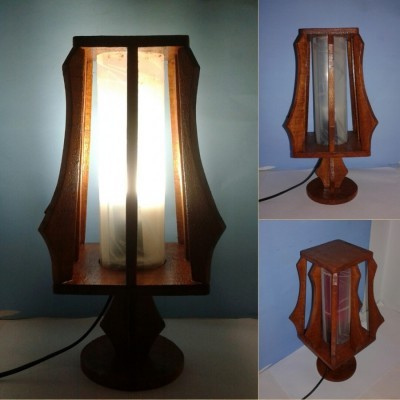 lampu-meja-lampu-hias-lampu-kotak-variant-warna-putih-omah-lampu-rawalo