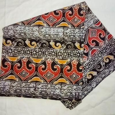kain-batik-toraja