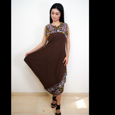 gesyal-dress-maxi-dress-dress-tanpa-lengan-dress-kondangan-dress-midi-batik-wanita-dress-linen