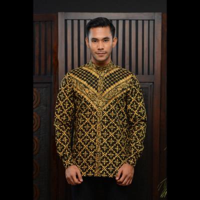 kemeja-batik-yudayana-archipelago-texture
