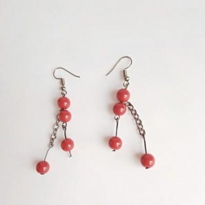 jade-earring-anting-handmade