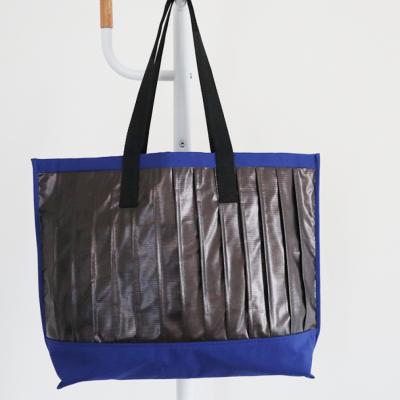 zh-vinyl-tote-bag-02