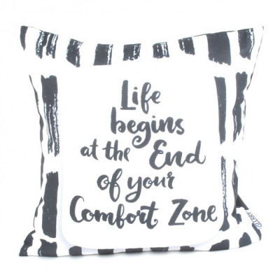 life-begins-cushion-40-x-40