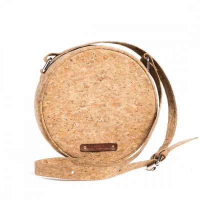 larasati-circle-cork-sling-bag-lightenup
