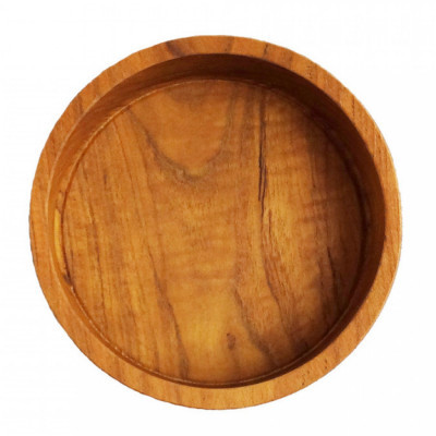 solid-wood-plate-pla-kids-round-s