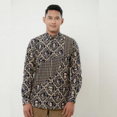 kemeja-batik-archipelago-texture-ss-19032
