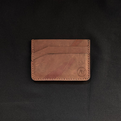 cardholder-mini