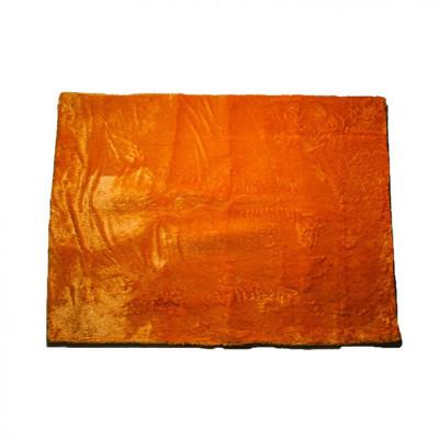 square-butterum-fur-rug-200-x-150
