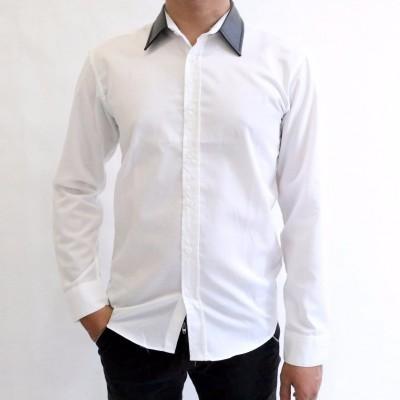 ethon-leather-collar-shirt-long-sleeve