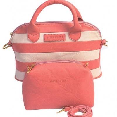 silvertote-aiko-satchel-pink