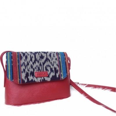 carla-sling-bag