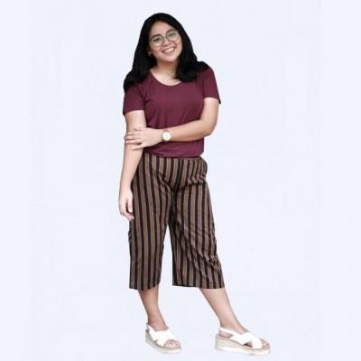 hasya-short-pants