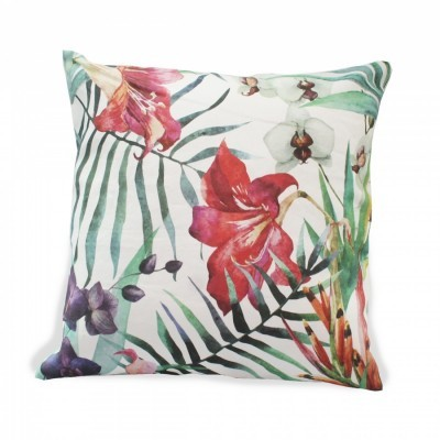 cushion-cover-summer-flower-5