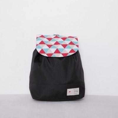backpack-spectrume-314-black
