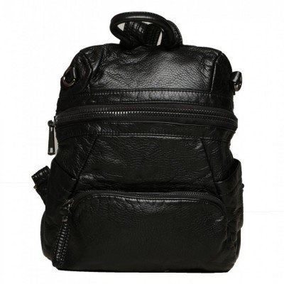 silvertote-ave-backpack