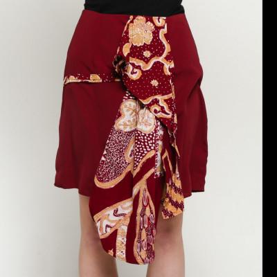 gesyal-rok-batik-wanita-batik-asimetris