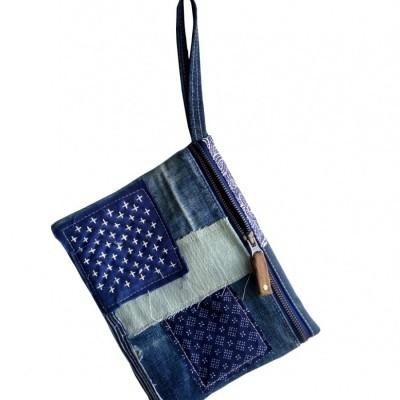 fx-harsono-pouch