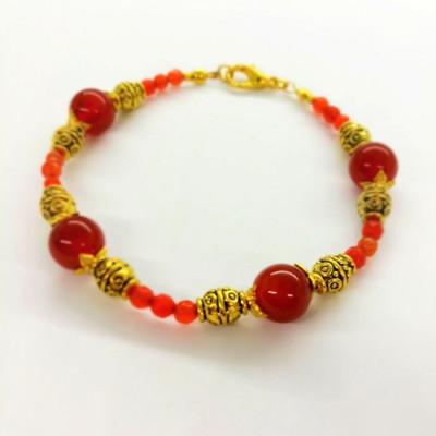 anditi-bracelet