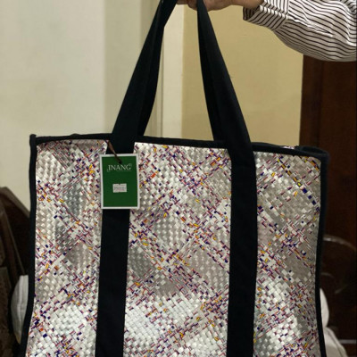 tas-daur-ulang-recycle-bag-travel-bag-for-unisex