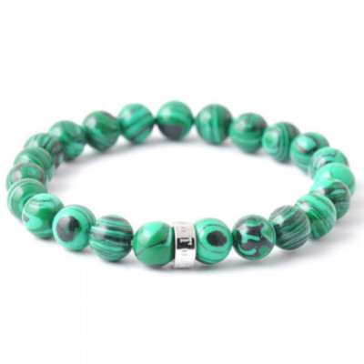 malachite-bracelet