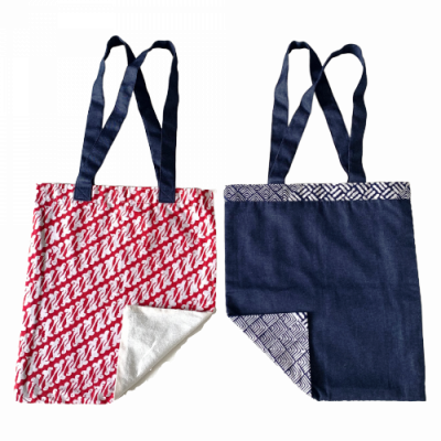 rtb2-reversible-batik-tote-bag