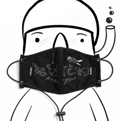 masker-peta-indonesia