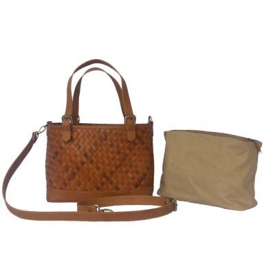 handbag-melia