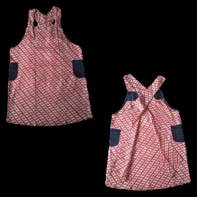batik-apron