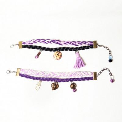 carola-bracelet-gelang-etnik-bohemian-vintage