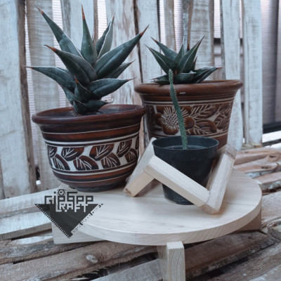 tatakan-pot-kayu-jati-belanda-wooden-placemat