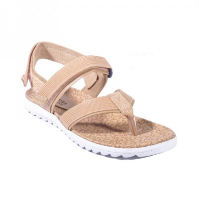ovra-cream-lvnatica-footwear-sandal-wanita-casual