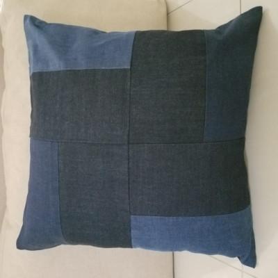 cushion-cover-50.4