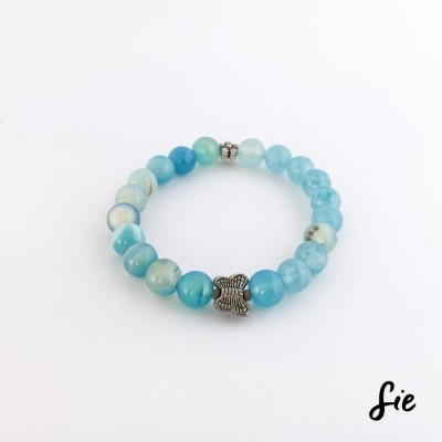 gelang-blue-amazonite