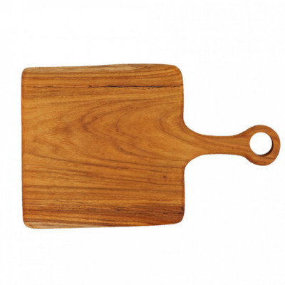 solid-wood-cutting-board-cbd-square