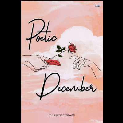 poetic-december-ratih-pradnyaswari-1002211200382