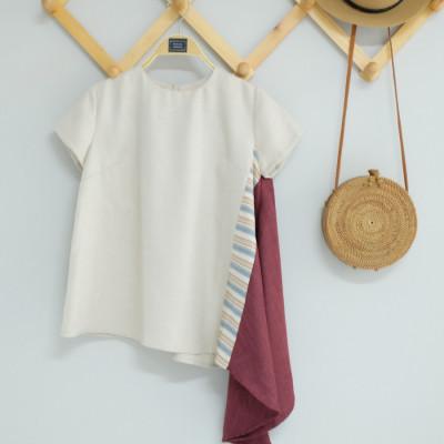 arya-blouse