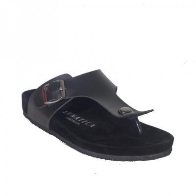 lvnatica-footwear-lexon-full-black-sendal-jepit-pria-casual