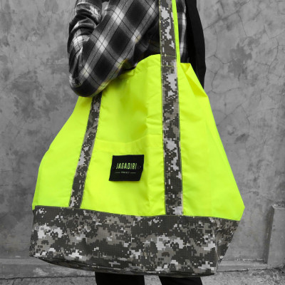 shopping-bag-style-2