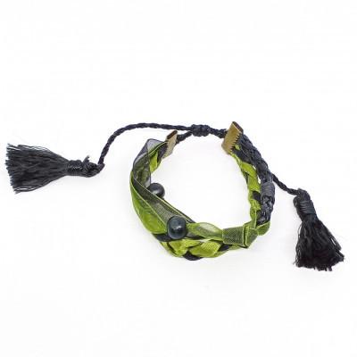 bayanaka-gelang-tali-gypsy-bohemian-korea-ethnic-kikas