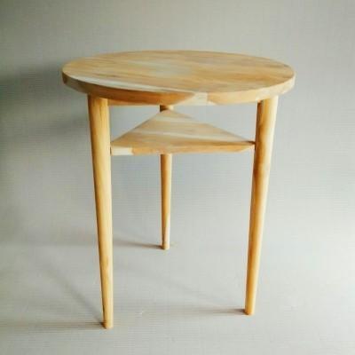 raga-wooden-table