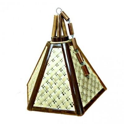 lampu-gantung-bambu-unik