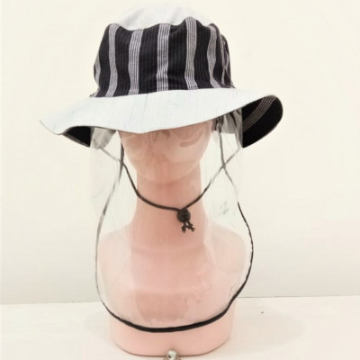gesyal-topi-pelindung-topi-anti-debu-dan-air-topi-bolak-balik-stay-safe