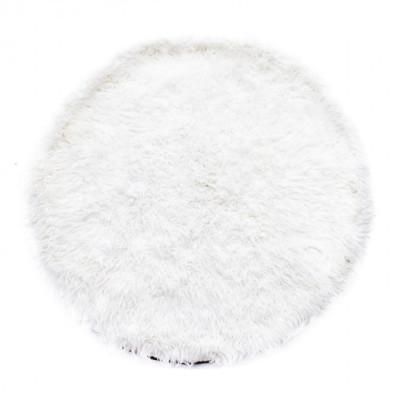 round-white-fur-rug-d100