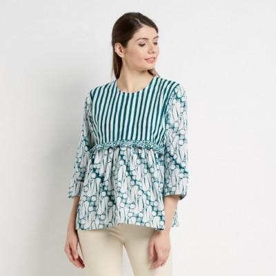 batik-dirga-allen-atasan-wanita-blouse-batik