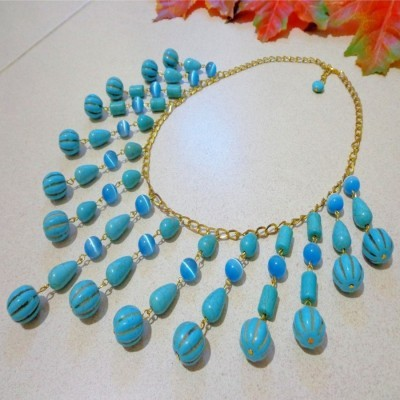 kalung-b029-batu-turquois-cat-eye-soft-blue