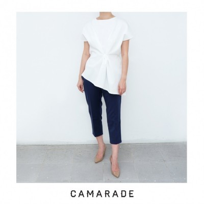 anya-blouse-white
